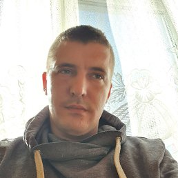 Andris, , Вентспилс
