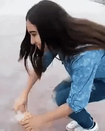 GIF Preview